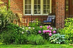 Excellent Landscape Gardening in Merton, SW19